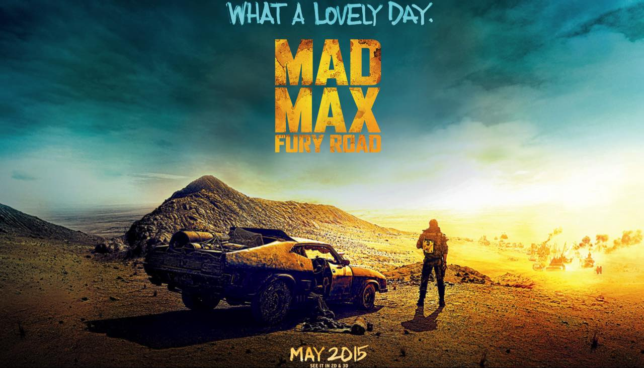 Mad Max svg #4, Download drawings