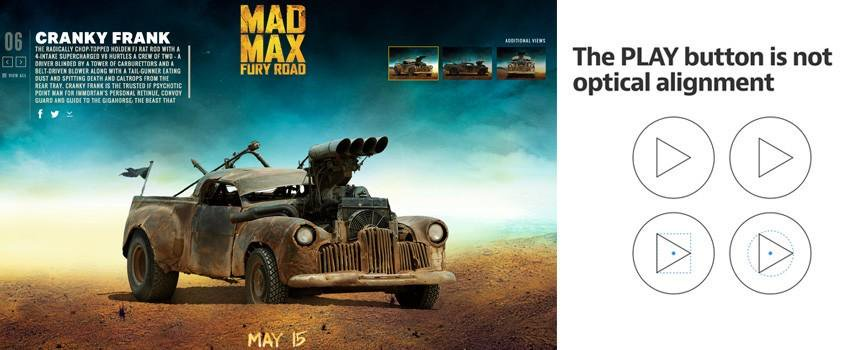 Mad Max svg #17, Download drawings