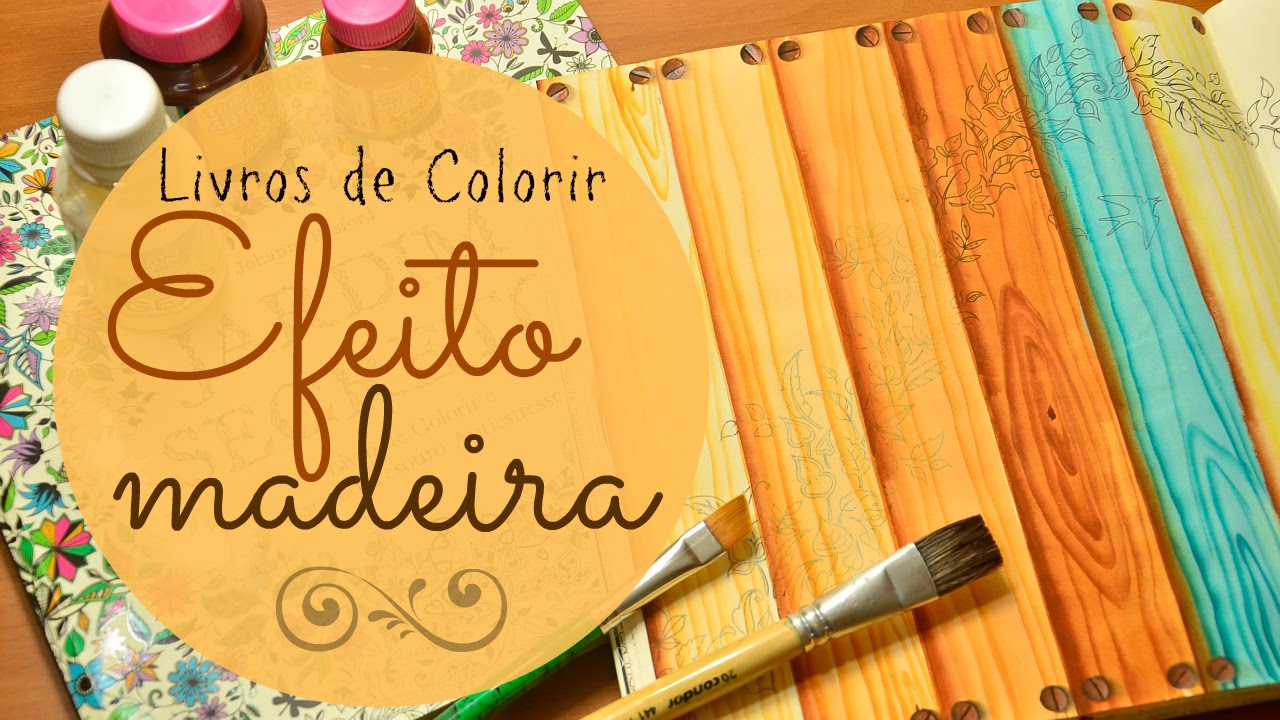 Madeiras coloring #12, Download drawings