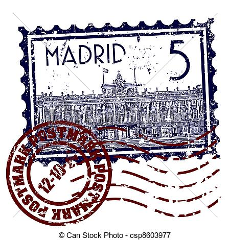 Madrid clipart #15, Download drawings