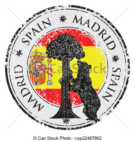 Madrid clipart #7, Download drawings