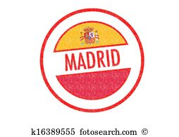 Madrid clipart #11, Download drawings