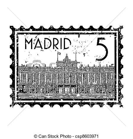 Madrid clipart #20, Download drawings