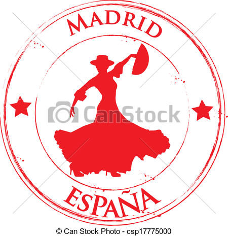 Madrid clipart #12, Download drawings
