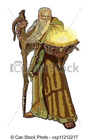 Mage clipart #11, Download drawings