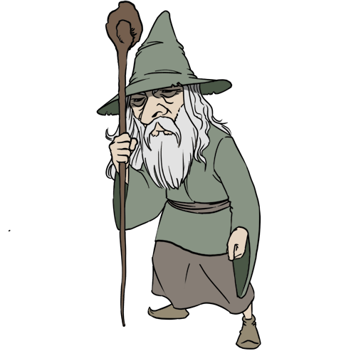Mage clipart #19, Download drawings