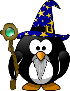 Mage clipart #17, Download drawings