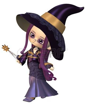 Mage clipart #2, Download drawings