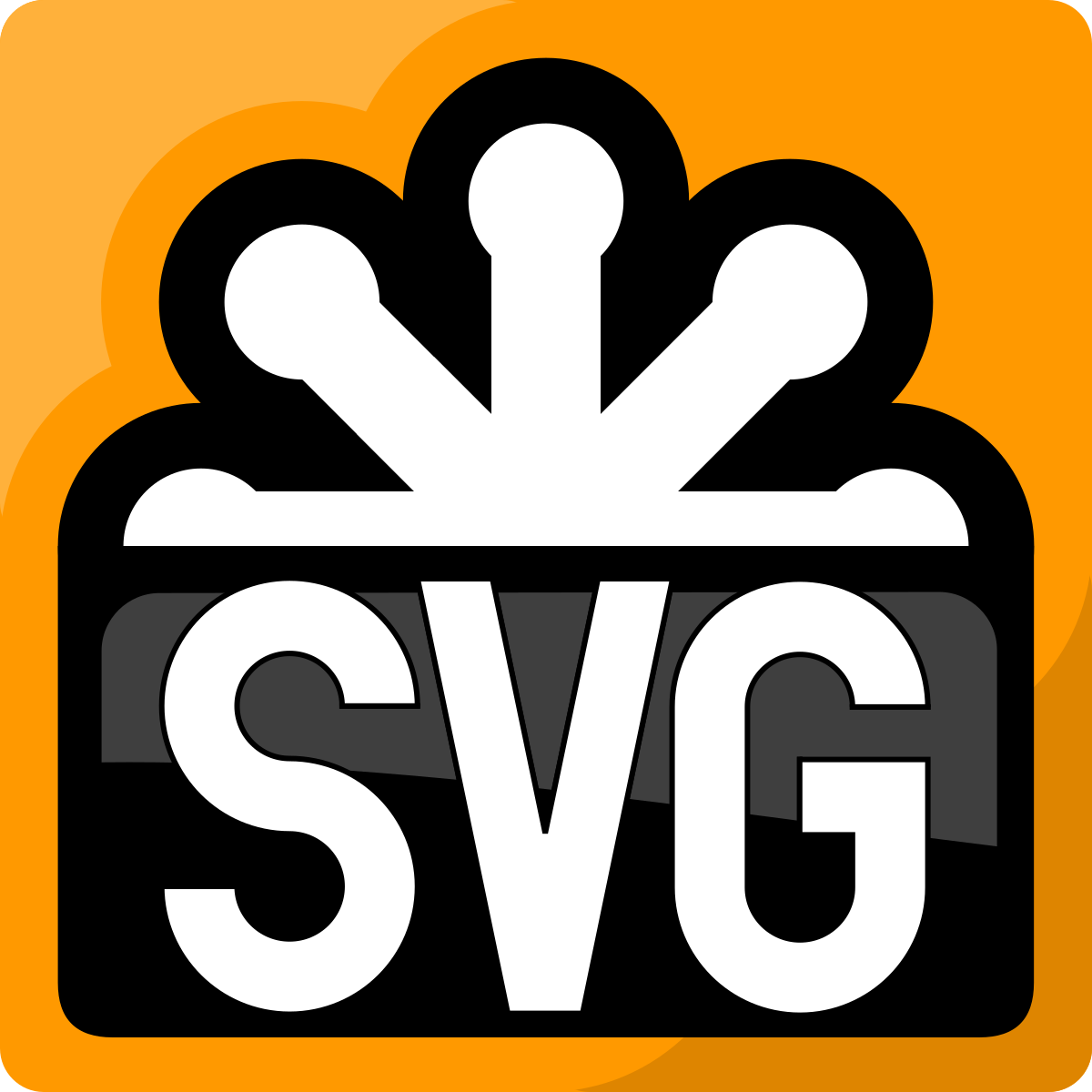 Mage svg #20, Download drawings