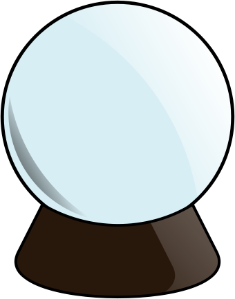 Magic Ball clipart #20, Download drawings
