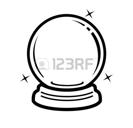 Magic Ball clipart #10, Download drawings