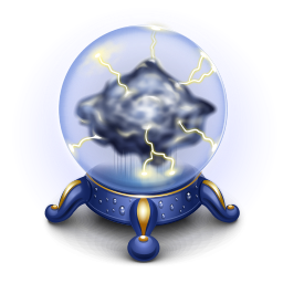Magic Ball clipart #13, Download drawings