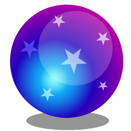 Magic Ball clipart #17, Download drawings