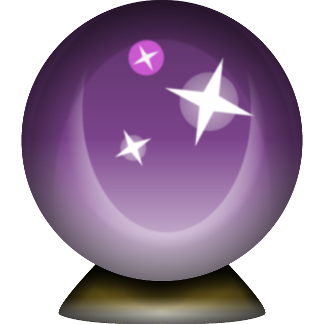Magic Ball clipart #9, Download drawings