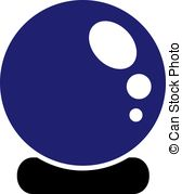 Magic Ball clipart #8, Download drawings