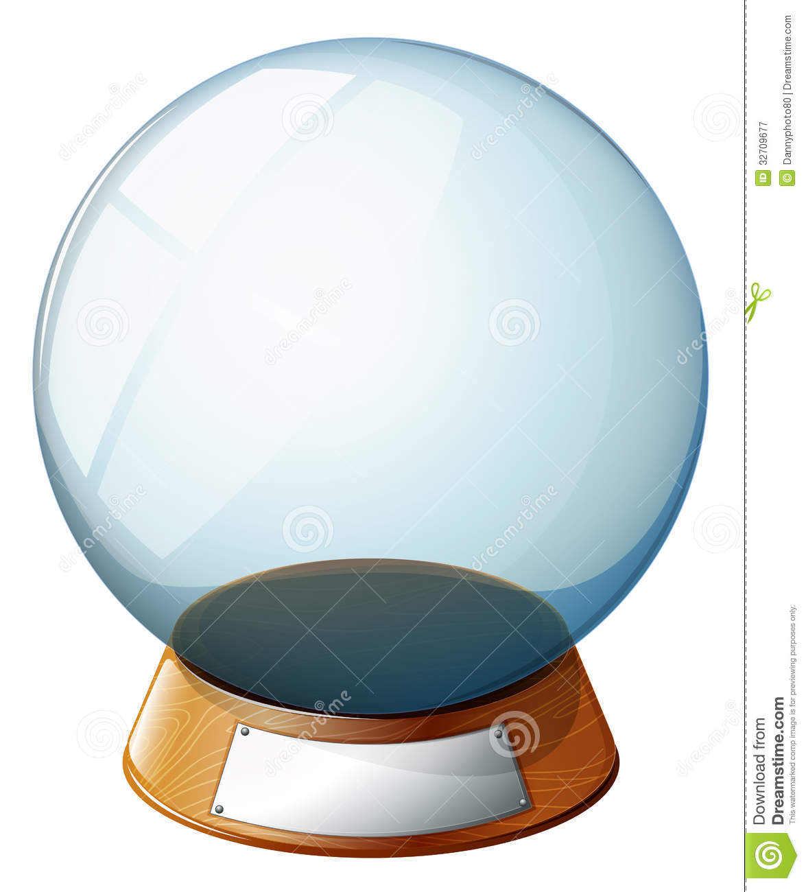 Magic Ball clipart #18, Download drawings