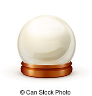 Magic Ball clipart #2, Download drawings