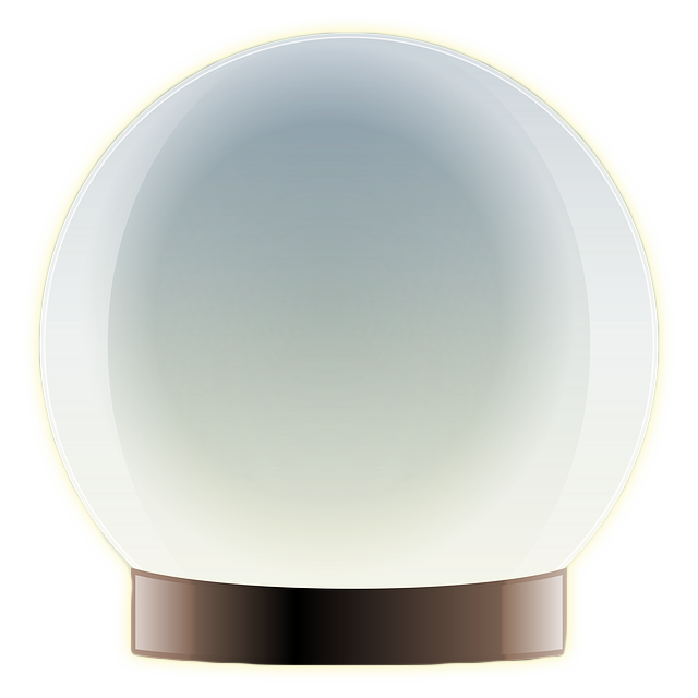 Magic Ball clipart #16, Download drawings