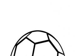 Magic Ball coloring #18, Download drawings