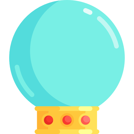 Magic Ball svg #2, Download drawings
