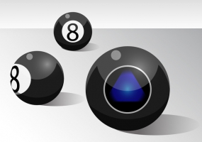 Magic Ball svg #15, Download drawings