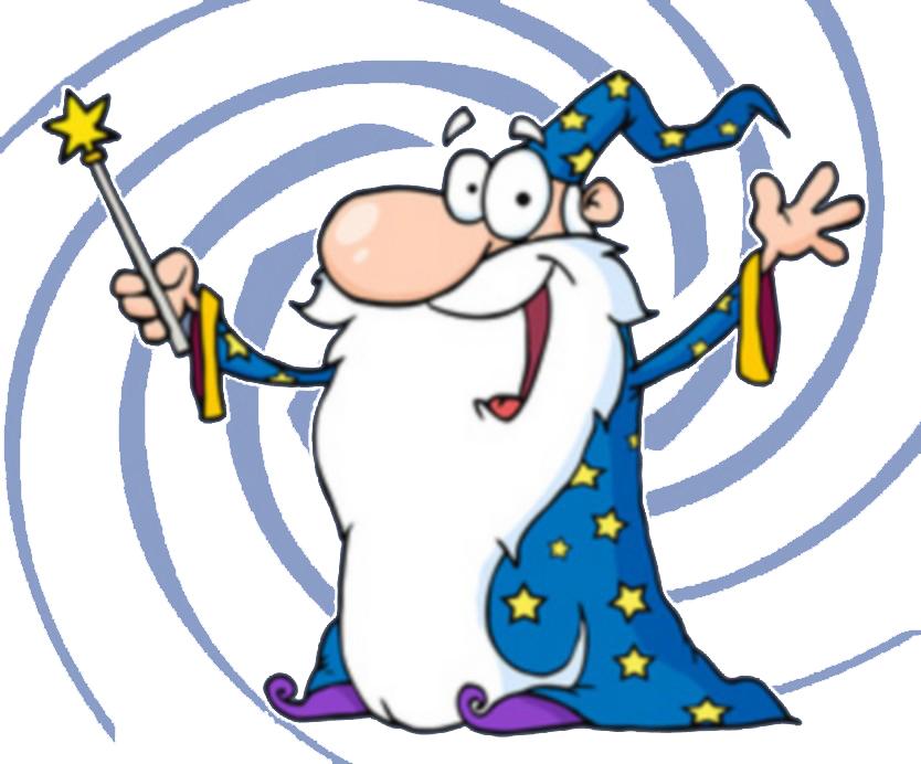 Magic clipart #13, Download drawings
