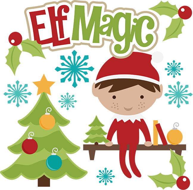 Elf svg #508, Download drawings