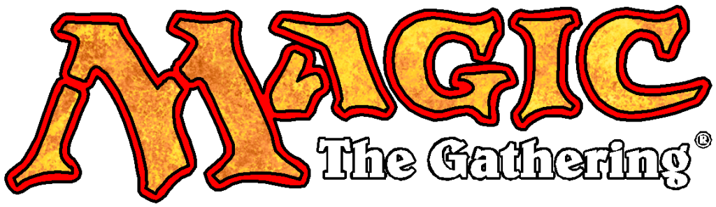 Magic: The Gathering clipart #2, Download drawings