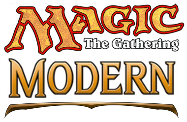 Magic: The Gathering clipart #13, Download drawings