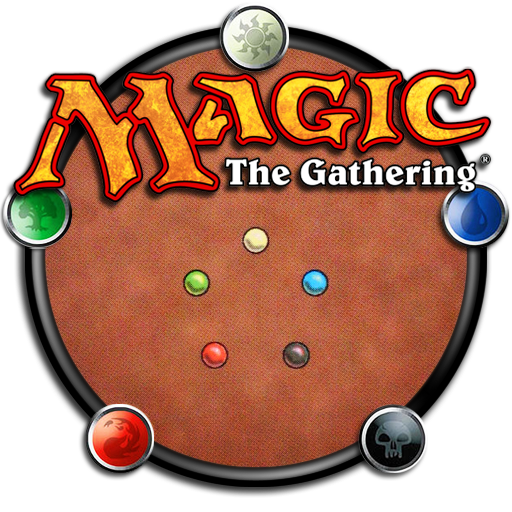 Magic: The Gathering clipart #19, Download drawings