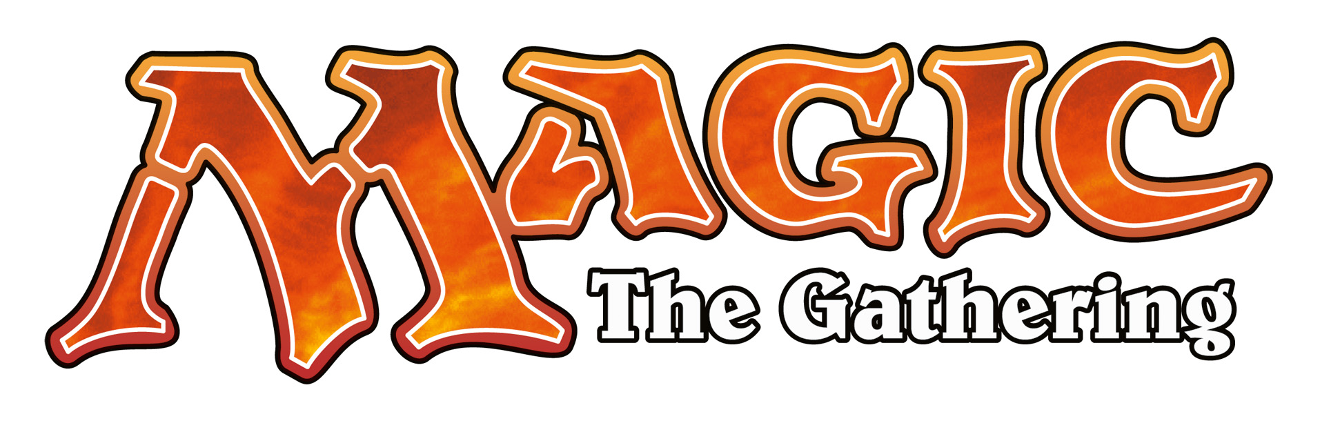 Magic: The Gathering clipart #11, Download drawings