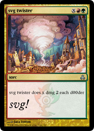 Magic: The Gathering svg #4, Download drawings