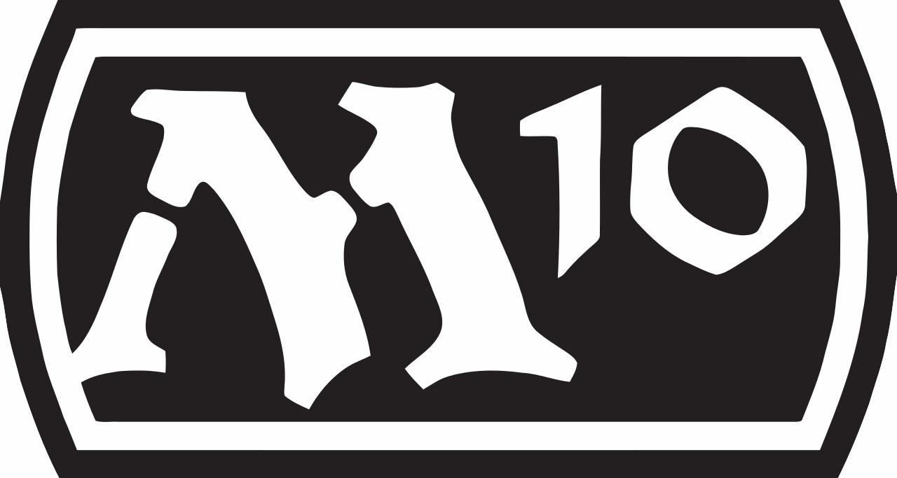 Magic: The Gathering svg #17, Download drawings