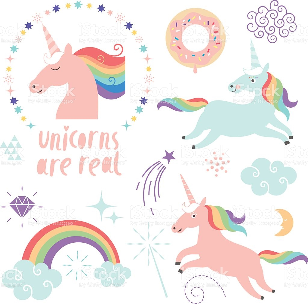 Magical clipart #4, Download drawings
