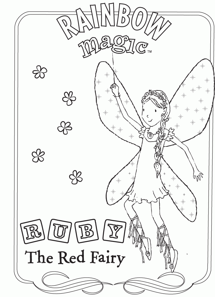 Magical coloring #8, Download drawings