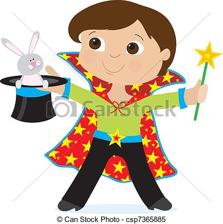 Magician clipart #16, Download drawings
