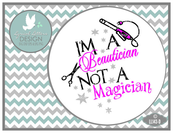 Magician svg #10, Download drawings