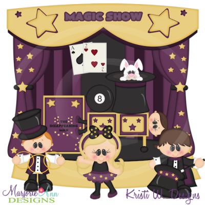 Magician svg #17, Download drawings