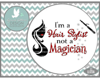 Magician svg #5, Download drawings