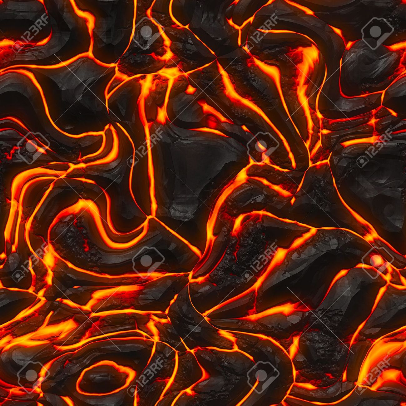 Magma clipart #5, Download drawings