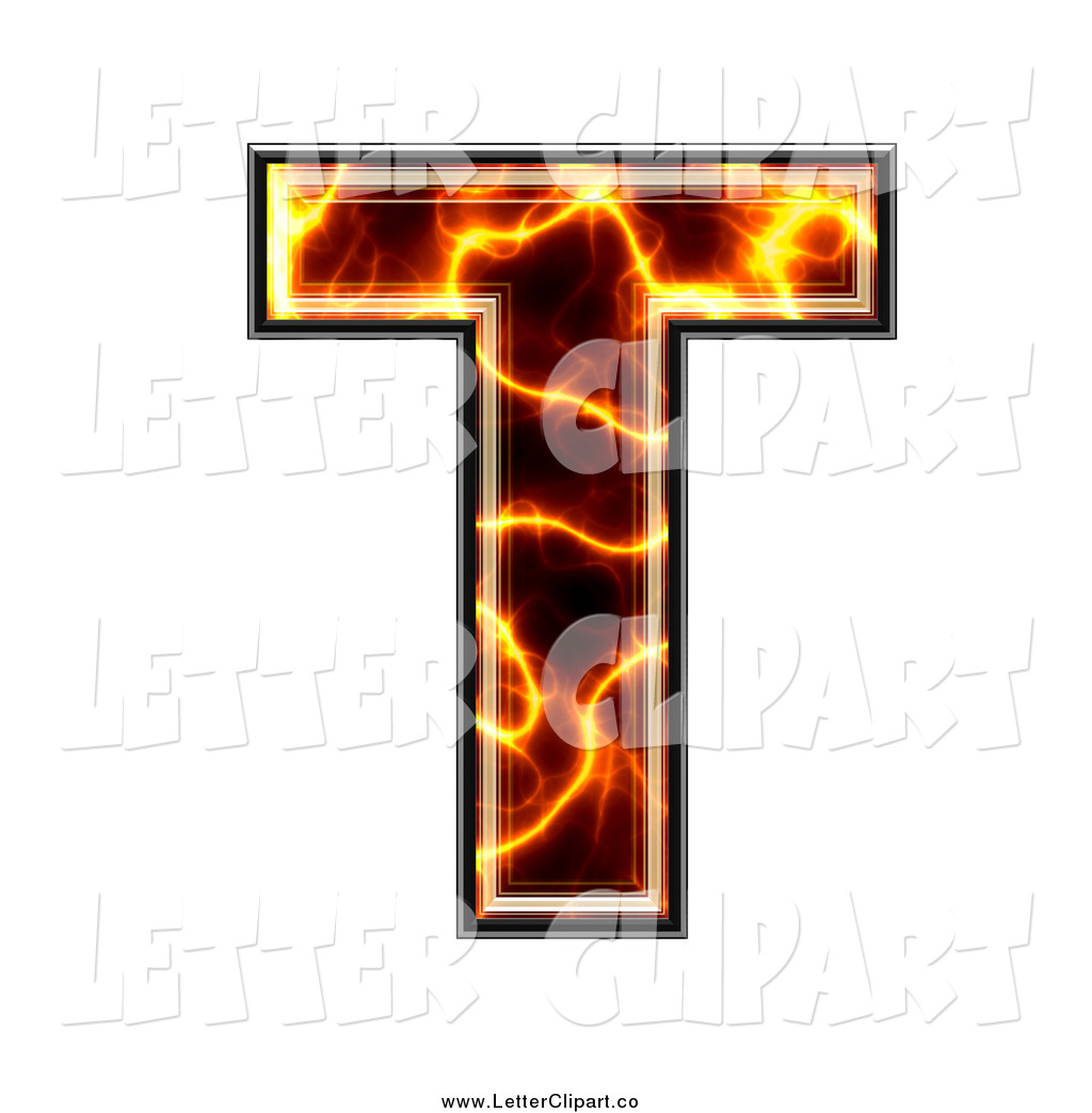 Magma clipart #2, Download drawings