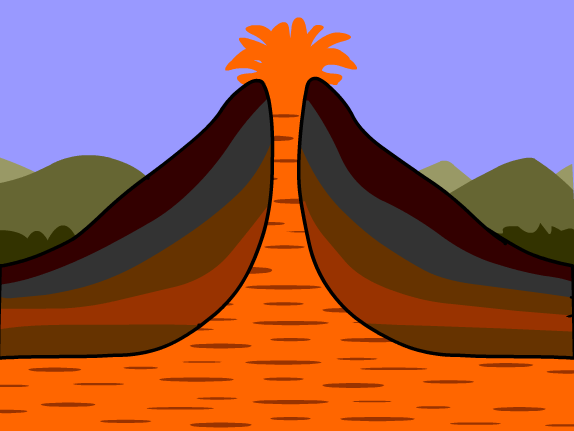 Magma clipart #8, Download drawings