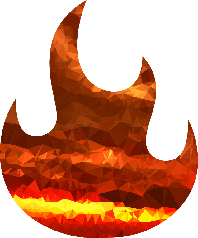 Magma clipart #12, Download drawings