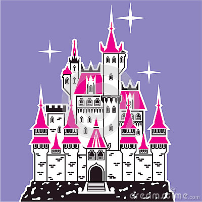 Magnificent Castle clipart #19, Download drawings