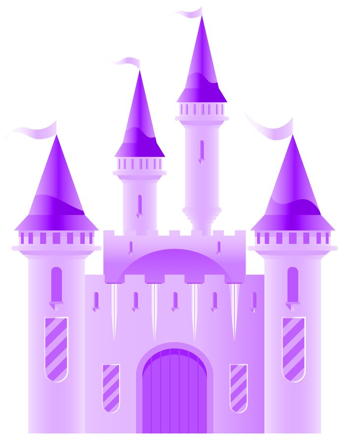Magnificent Castle clipart #17, Download drawings