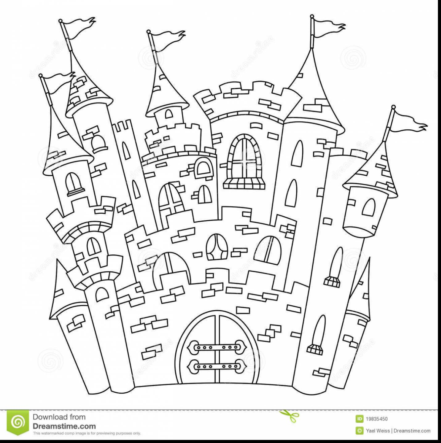 Magnificent Castle clipart #12, Download drawings