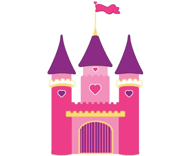 Magnificent Castle clipart #10, Download drawings