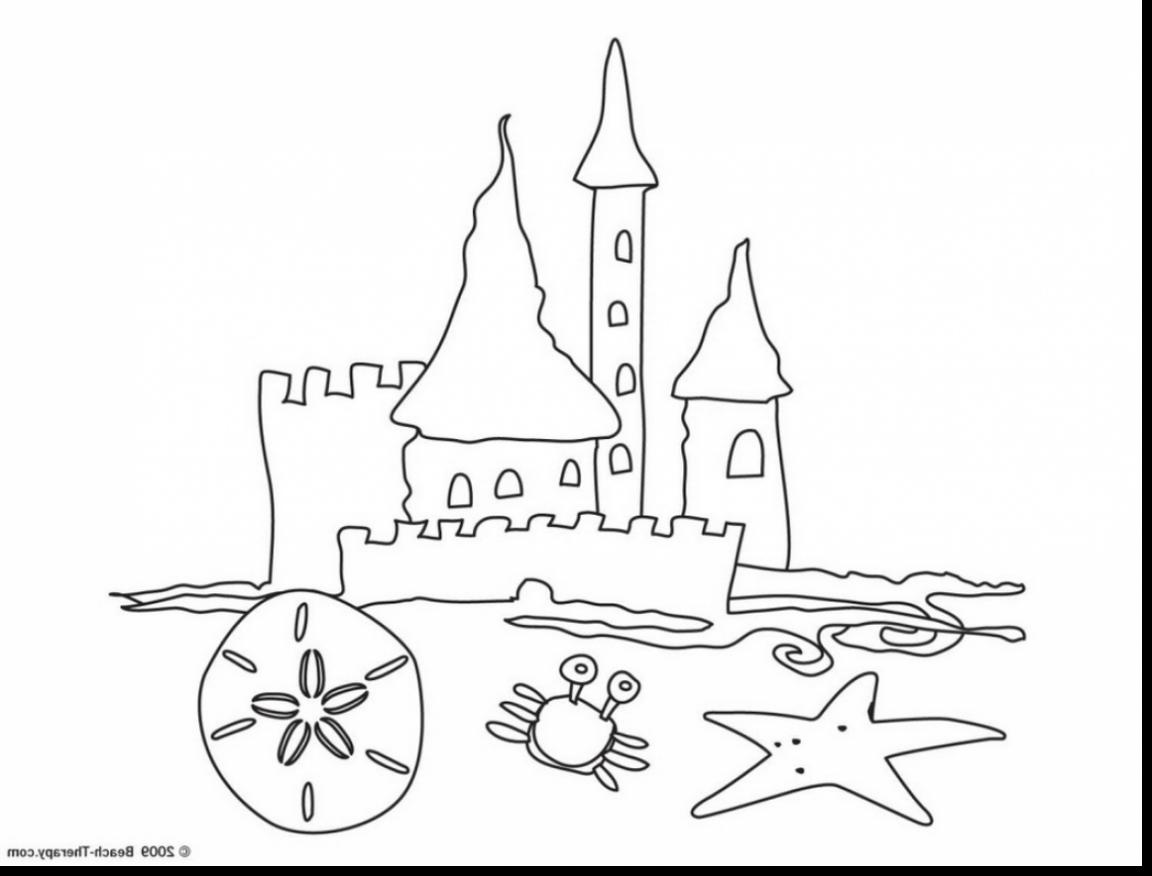 Magnificent Castle clipart #16, Download drawings