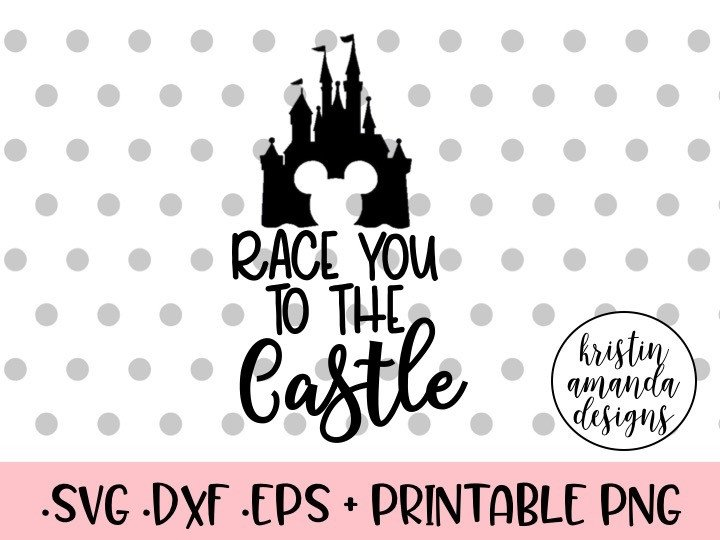 Magnificent Castle svg #9, Download drawings