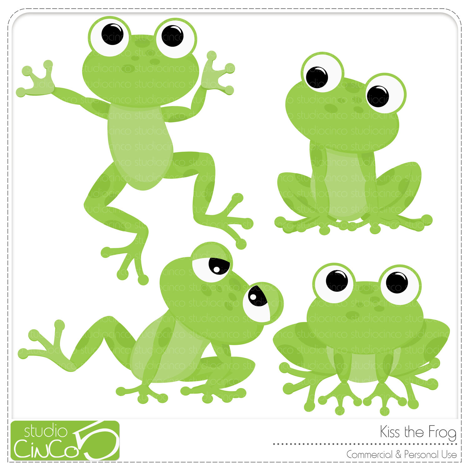 Magnificent Tree Frog clipart #13, Download drawings